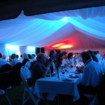 Private Party Sydney Killara 50th