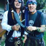 pirates-cast-away-party-800