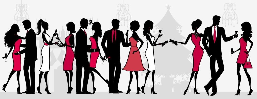 10 mistakes when organizing the company christmas party sydney
