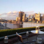 pyrmont-roof-top-800